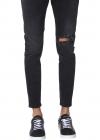 d Strukt Jeans
