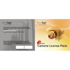 Accesorii supraveghere License Online