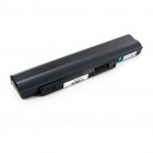 baterie notebook Acer AS09C31 11 1V Li Ion 4400mAh