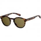 Ochelari de soare unisex POLAROID PLD 6042 S 086 SP