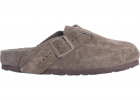 Boston Birkenstock Sandals