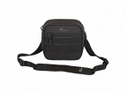 ProTactic Utility Bag 100 AW black