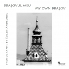Brasovul meu My own Brasov Eugen Andronic