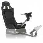 Scaun gaming Playseat Revolution negru
