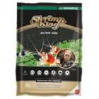 Substrat Dennerle ShrimpKing Soil 8 litri