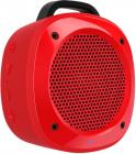 Boxa portabila DIVOOM Airbeat 10 Red