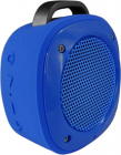 Boxa portabila DIVOOM Airbeat 10 Blue
