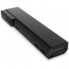 acumulator notebook autonomie mare QK642AA CC06XL pentru 6460b 6560b s
