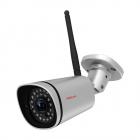 Foscam FI9800P camera IP wireless HD 720P