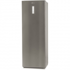 Congelator 2617D NF IX 227 Litri Clasa A Argintiu
