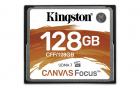 KS COMPACT FLASH 128GB CFF 128GB