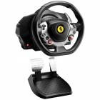 Volan Thrustmaster TX Racing Wheel Ferrari 458 Italia Edition pentru P