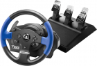 Volan Thrustmaster T150 Pro Force Feedback PC PS3 PS4
