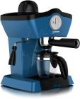 Espressor de cafea Heinner HEM 200BL 800W 5bar 0 25l