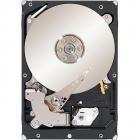 HDD Desktop WD Black 3 5 2TB 64MB 7200 RPM SATA 6 Gb s