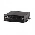 DVR DS M5504HMI GW WI 4 canale