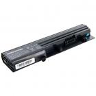 Baterie laptop pentru Dell Vostro 3300 3350 14 8V Li Ion 2200mAh