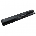 Baterie laptop pentru HP ProBook 4320s 4320t 4520s 10 8V Li Ion 4400mA