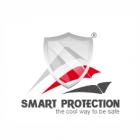 Folie de protectie Clasic Smart Protection HTC Desire Z