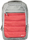 Goodis Rucsac notebook 15 6 inch Urban Mood Red