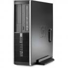 Calculator second hand 6200 Pro Intel Core i3 2100 3 1GHz 8GB DDR3 240