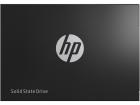 SSD HP S600 120 GB 2 5 nou