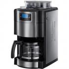 Cafetiera Russell Hobbs Rasnita incorporata 1000 W LCD 1 5 l 12 Cesti