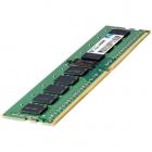 Memorie server 16GB DDR4 2666 MHZ Dual Rank x8 CL19