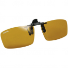 Ochelari Polarizanti Clip On Lentila Amber