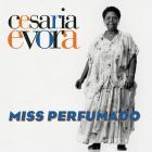 Miss Perfumado Vinyl
