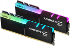 Memorie G Skill Trident Z RGB 64GB DDR4 3000MHz CL14 1 35v Dual Channe