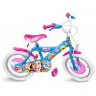Bicicleta Soy Luna 16 inch