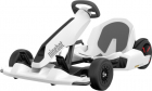 Ninebot by Segway Gokart Kit electric plus miniPRO