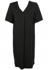 Rochie Selected Brenda Black