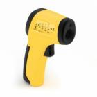Pirometru BP15 Trotec Termometru cu infrarosu
