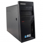 Calculator Lenovo ThinkCentre M58 Tower Intel Core 2 Duo E8400 3 0 GHz