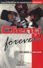 Clienti forever Doug Carter Jenni Green