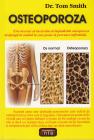Osteoporoza Tom Smith