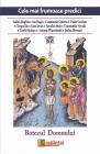 Botezul Domnului Cele mai frumoase predici Sofian Boghiu Ion Buga