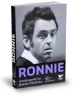 Ronnie Autobiografia Ronnie O Sullivan