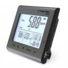 Indicator de calitate a aerului Monitor CO2 BZ30