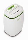 Dezumidificator si purificator cu consum redus de energie Meaco UK12L
