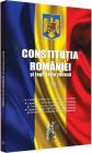 Constitu ia Romaniei i legisla ie conex februarie 2019