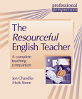 The Resourceful English Teacher