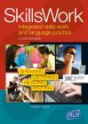 SkillsWork B1 C1