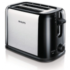 Prajitor de paine HD2586 20 950W negru gri