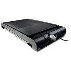 Gratar electric HD4417 2000 W 30 x 30 cm