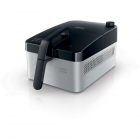 Friteuza HD9210 90