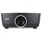 Videoproiector F7200 DLP XGA Negru