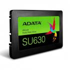 ADATA SSD 480GB SU630 ASU630SS 240GQ R